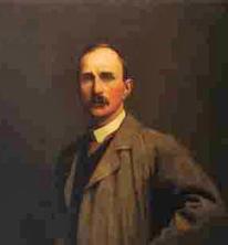 M. Dickie