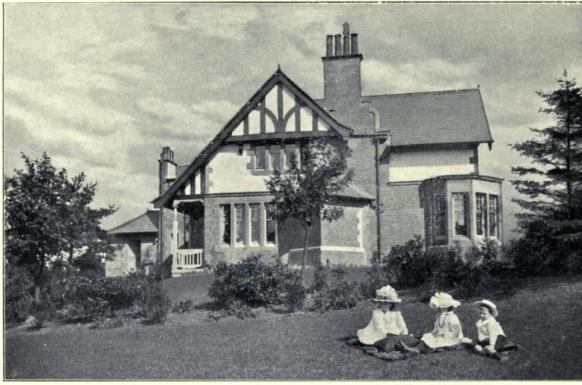 Sawer House 1.jpg