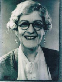 Carola Yapp