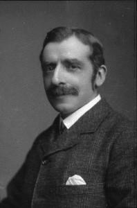 george sherriff 1856-1908