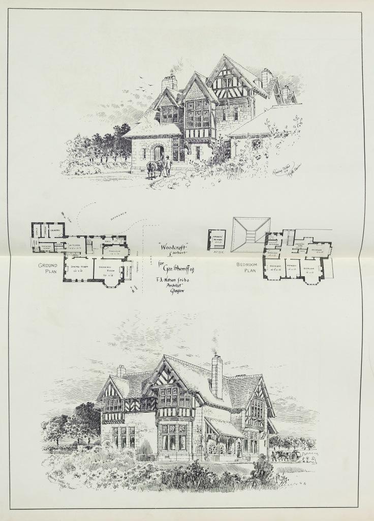 British Architect 20th July 188 (002)
