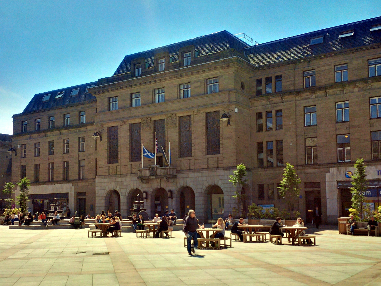 City_Chambers,_Dundee,_Scotland