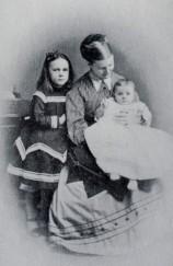 Helen Janet Elma