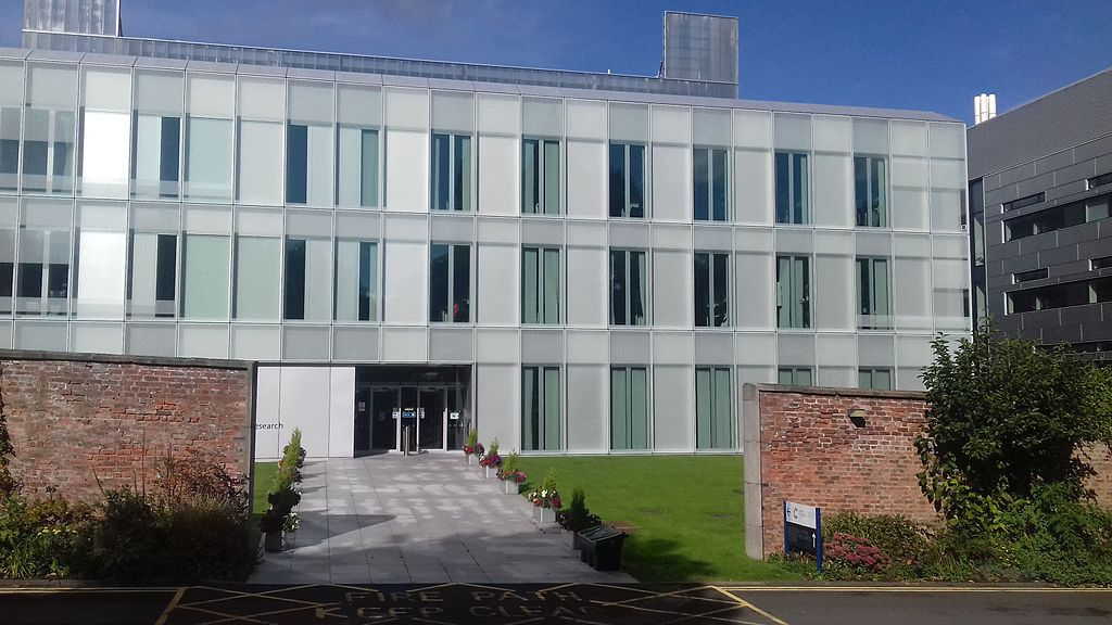 Beatson_Institute_for_Cancer_Research,_Glasgow_02