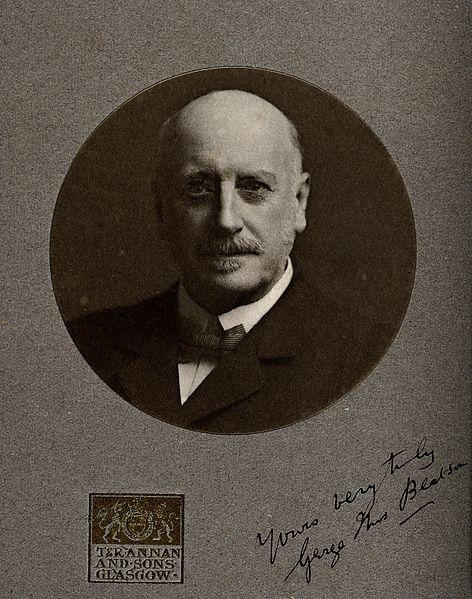 Sir_George_Thomas_Beatson._Photograph_by_T._&_R._Annan_&_Son_Wellcome_V0026013
